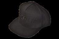 CSRP LIFE BOB