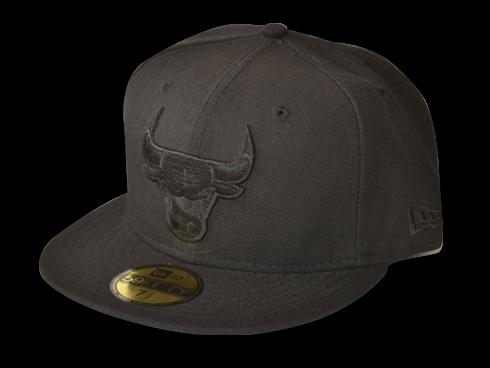 Chicago Bulls BOB